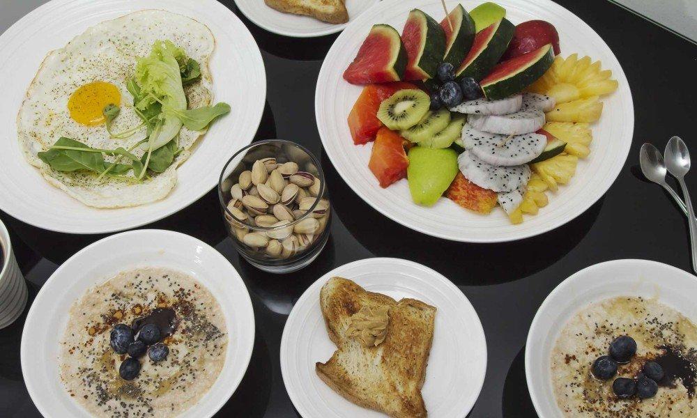 breakfast-for-diabetes