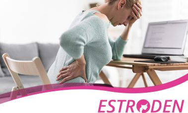 Body aches causes and home treatment