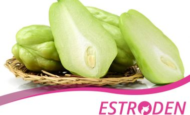 What Are the Benefits of Chayote Squash?