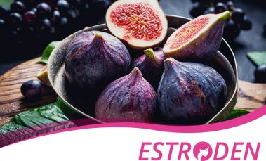 Figs: Nutrition and Health Benefits